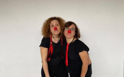 «La mujer Clowndestina…» en la experiencia del vacío.